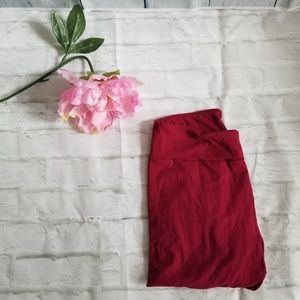 LuLaRoe Super soft leggings